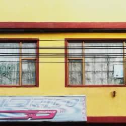 Hidrico Jeans en Bogotá
