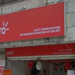 Lizett Comunicaciones en Bogotá