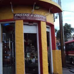 Panadería & Pastelería Jaigal en Bogotá