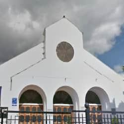 Parroquia San Ramón Nonato  en Bogotá