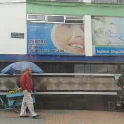 Odonto Estetik en Bogotá