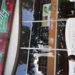 Frutería Patty Centro en Bogotá
