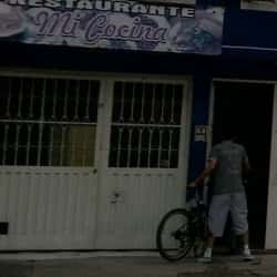 Restaurante Paisa Carrera 50 en Bogotá