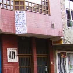 Instalaciones de Gas Natural en Bogotá