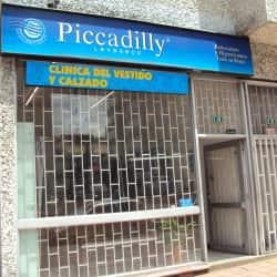 Piccadilly Lavaseco Calle 54 en Bogotá