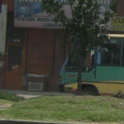 Mundo Modular JAB en Bogotá