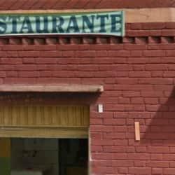 Restaurante Diagonal 13 en Bogotá