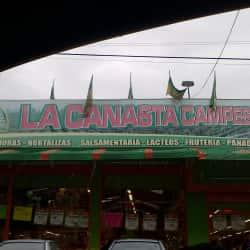 La Canasta Campesina Carrera 49 Con 137 en Bogotá