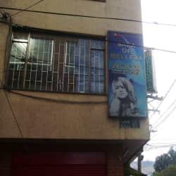 Sala De Belleza Adox Hair Style en Bogotá