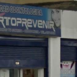 Ortoprevenir en Bogotá