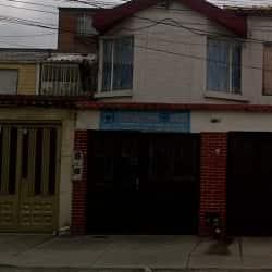Tapizados Ortiz en Bogotá