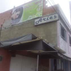 Aries Boutique en Bogotá