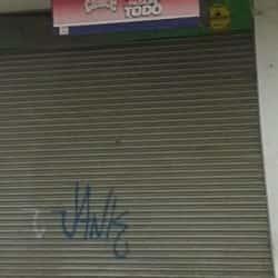 Ruedas y Rodachines JR en Bogotá