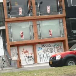 Sale Muebles en Bogotá