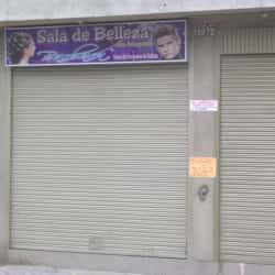 Sala De Belleza Barbara en Bogotá