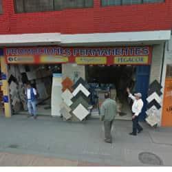 Promociones Permanentes Cerámicas en Bogotá
