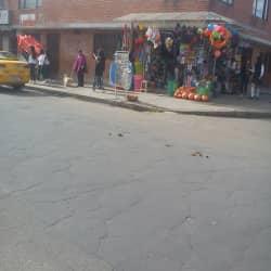 Rebajas La Española  en Bogotá