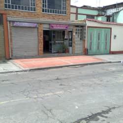 La Boutique Peluquería en Bogotá