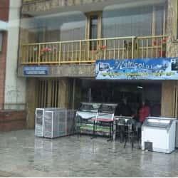 Refricool DT en Bogotá
