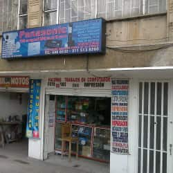 MaquiMaster en Bogotá