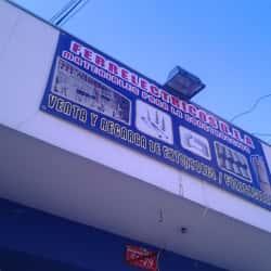 Ferrelectricos D.E.A en Bogotá