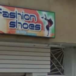 Fashion Shoes en Bogotá