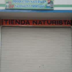Gardenia Natural en Bogotá