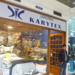 Lencería Karytex en Bogotá