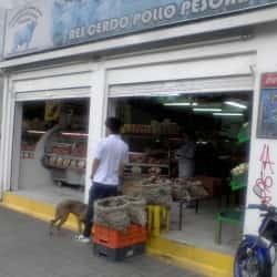 Lo Mejor del Llano en Bogotá