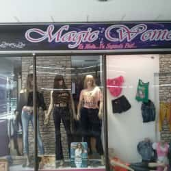 Magic Women  en Bogotá