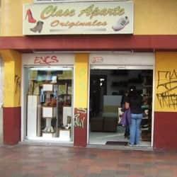 Clase Aparte Carrera 77A Con 71A en Bogotá