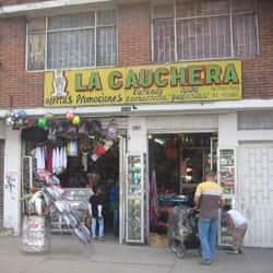 La Cauchera Remate  en Bogotá