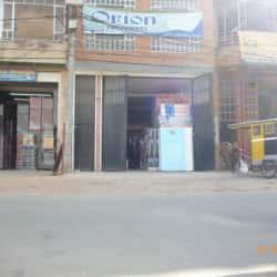 Orión Colchones en Bogotá