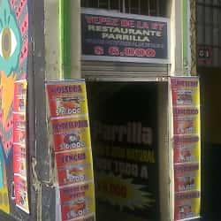 Yepez de la 67 en Bogotá