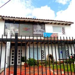 Club deportivo Fudam Taekwondo en Bogotá