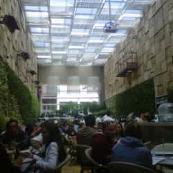 Il Giardino en Bogotá