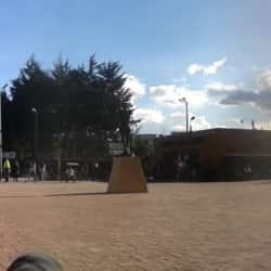 Universidad Militar Nueva Granada en Bogotá