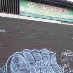 Plásticos y Maderas Reciclables en Bogotá