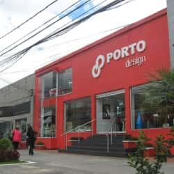 Porto Design en Bogotá