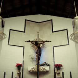 Parroquia Nuestra Señora del Ave Maria en Bogotá