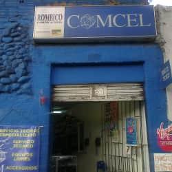 Rombico Comunicaciones  en Bogotá