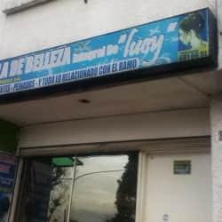 Sala de Belleza Integral De Lucy en Bogotá