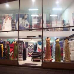 Tex Moda  en Bogotá