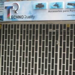Technoquiality en Bogotá