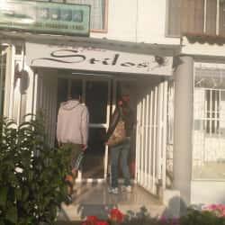 Sala De Belleza Stilos en Bogotá