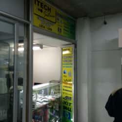 Itech System Unilago en Bogotá