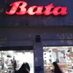 Bata - Carrera 10 en Bogotá
