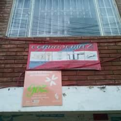 Cerrajería Z en Bogotá