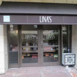 Lina's en Bogotá