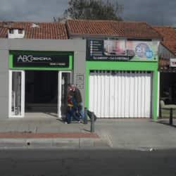 ABC Dekora  en Bogotá